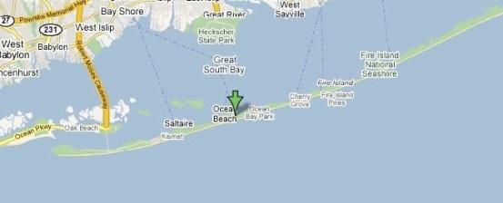 fire-island-brookhaven-ny-google-maps.jpg